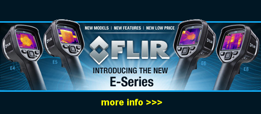 Click here to choose FLIR great gift
