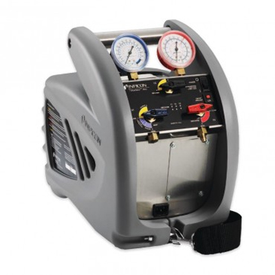 recovery machine reviews